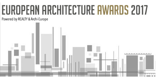PR European Architecture Awards2017 nominees petit